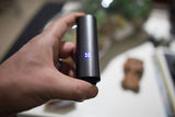 Black Pax 2 Dry Herb Vape NZ
