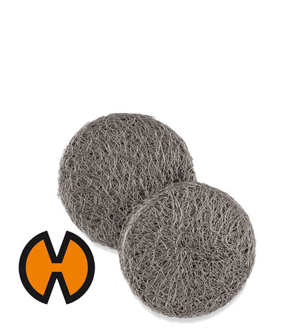 Volcano Plenty Oil Pad Set 2 pack NZ