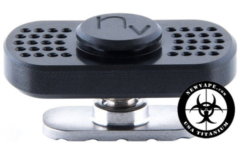 Pax 2 & 3 - Vented Oven Lid 2.0 and Pusher Bundle - New Vape - Helenskinz Online NZ - 1
