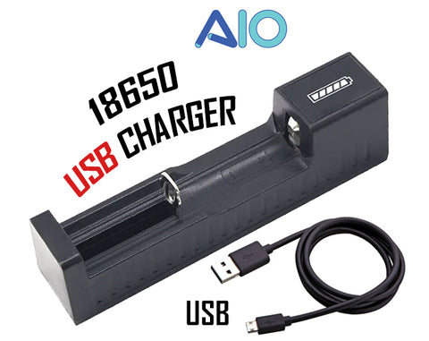 USB Vaporizer Battery Charger NZ - Helenskinz