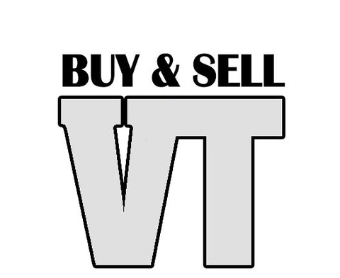 Vape Trader - Buy and Sell - Buy an Ad