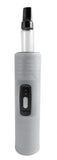Arizer Air Portable Vaporizer - Helenskinz Online NZ - 6