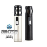 Arizer Air Portable Vaporizer - Helenskinz Online NZ - 13