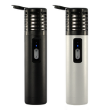 Arizer Air Portable Vaporizer - Helenskinz Online NZ - 4