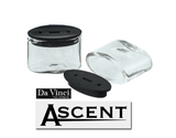 DaVinci Ascent Oil Jar Set - Helenskinz Online NZ - 1