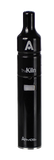 Atmos Kiln Kit - Portable Wax Vaporizer - Helenskinz Online NZ - 2