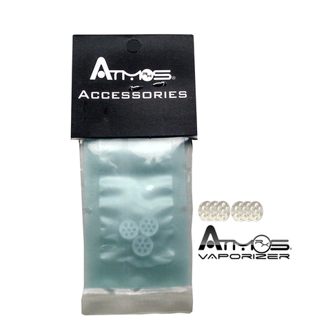 Atmos RX Glass Screens - Helenskinz Online NZ - 1