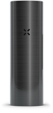 Black Pax 2 Portable Vaporizer NZ