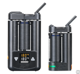 Mighty Vaporizer by Storz & Bickel Germany - Helenskinz Online NZ - 6