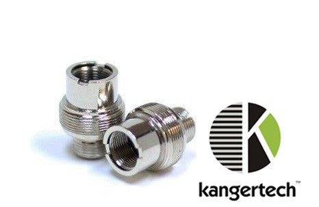 EGO to 510 Adapter - Kangertech