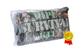 Vape Survival Kits - For All Vapes or Pax 1 - Helenskinz Online NZ - 1