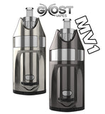 Ghost MV1 - Portable Vaporizer Kit