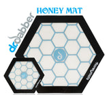 Dr Dabber Honey Mat - Helenskinz Online NZ - 1