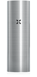 Pax 2 Portable Vaporizer by Pax Labs