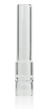 Arizer™ Air 2 Portable Vaporizer Glass Stem