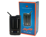 Mighty Vaporizer by Storz & Bickel Germany - Helenskinz Online NZ - 7