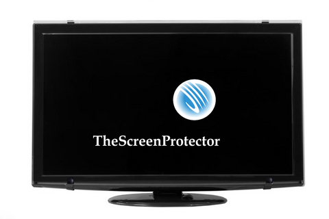 TV Screen Protector by The Screen Protector