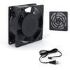 Fan Cooling Kit