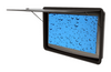 "Residential Series TV Enclosure For TV's From 19"" to 30"""