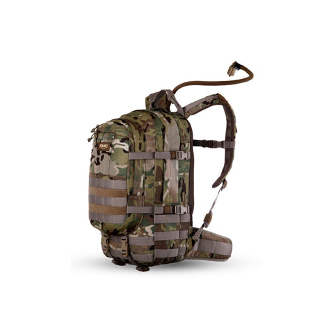 Pack - Assault 20 Hydration Pack