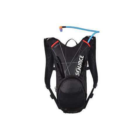 Pack - Pulse Hydration Pack