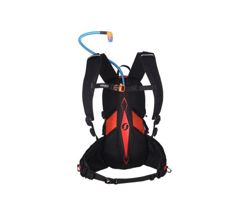 Race Hydration Pack