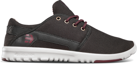 ETNIES Scout Bloom