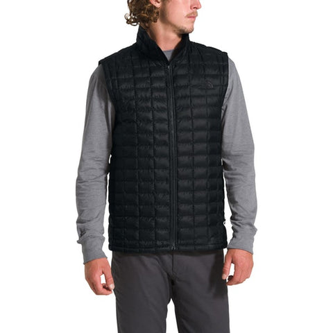 The North Face, Themoball eco vest