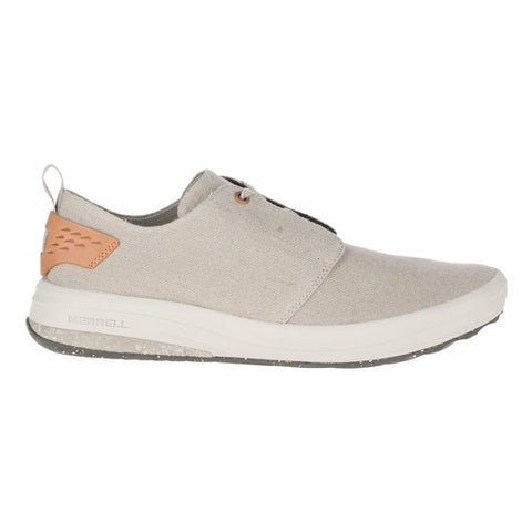 Merrell, Gridway Canvas