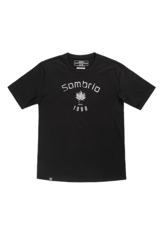 Sombrio, T-Shirt Stock