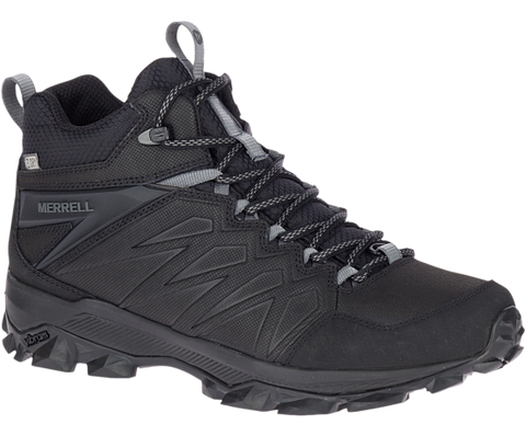 MERRELL Thermo Freeze Mid