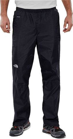 THE NORTH FACE Resolve Pantalon