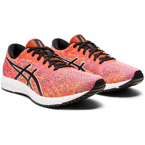 Asics, Gel-DS Train 25