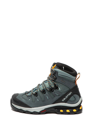Salomon, Quest 4D 3 GTX