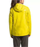 The North Face, Venture 2