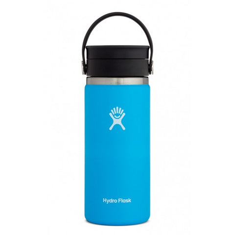 Hydro Flask, 16oz Café