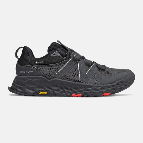 NEW BALANCE Freshoam Hierro V5 GTX