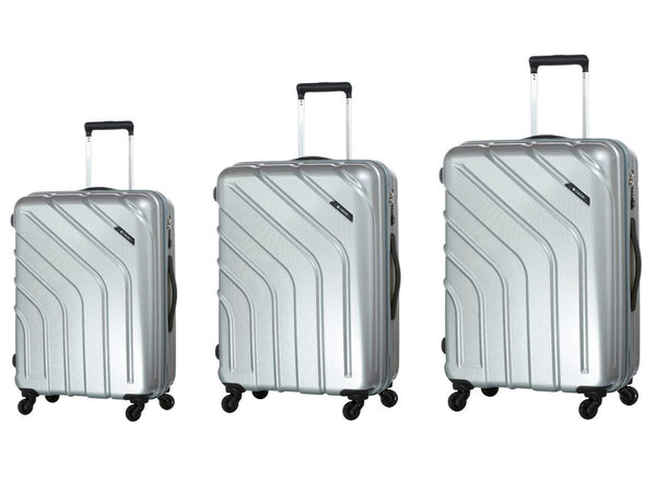 Luggage Suitcases Trolley Case Sets