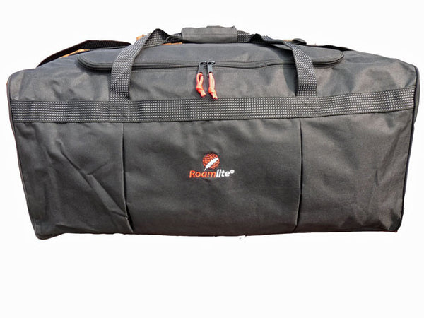 Extra Large Cargo Holdall Bag RL06 FRONT VIEW