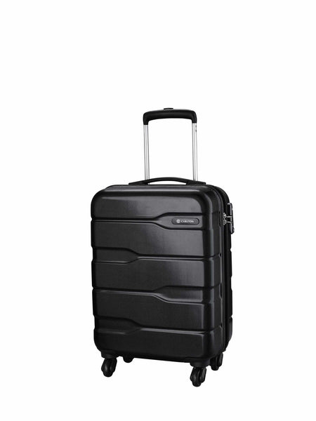 Carlton Cayenne Trolley Case 55cm Graphite
