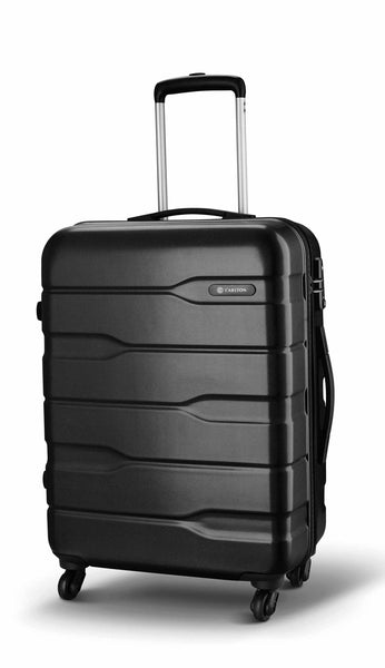 Carlton Cayenne Trolley Case 65cm Graphite