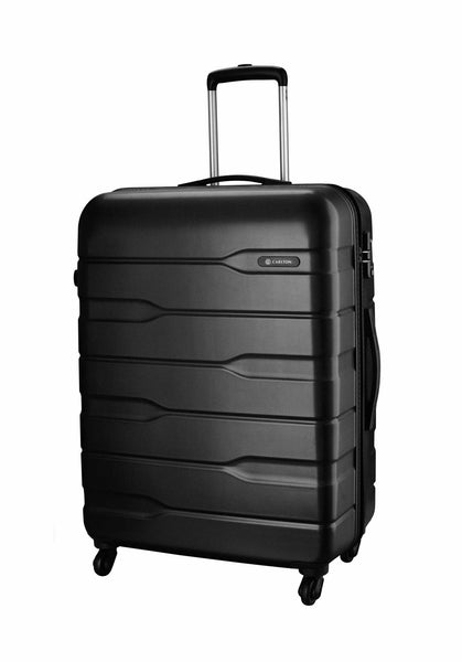 Carlton Cayenne Trolley Case 75cm Graphite