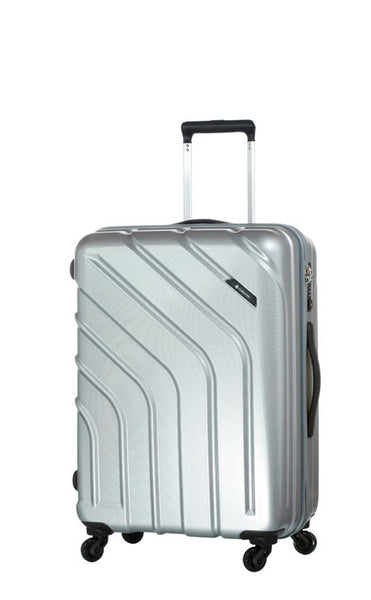 Carlton Stellar Luggage 55cm Hand Luggage
