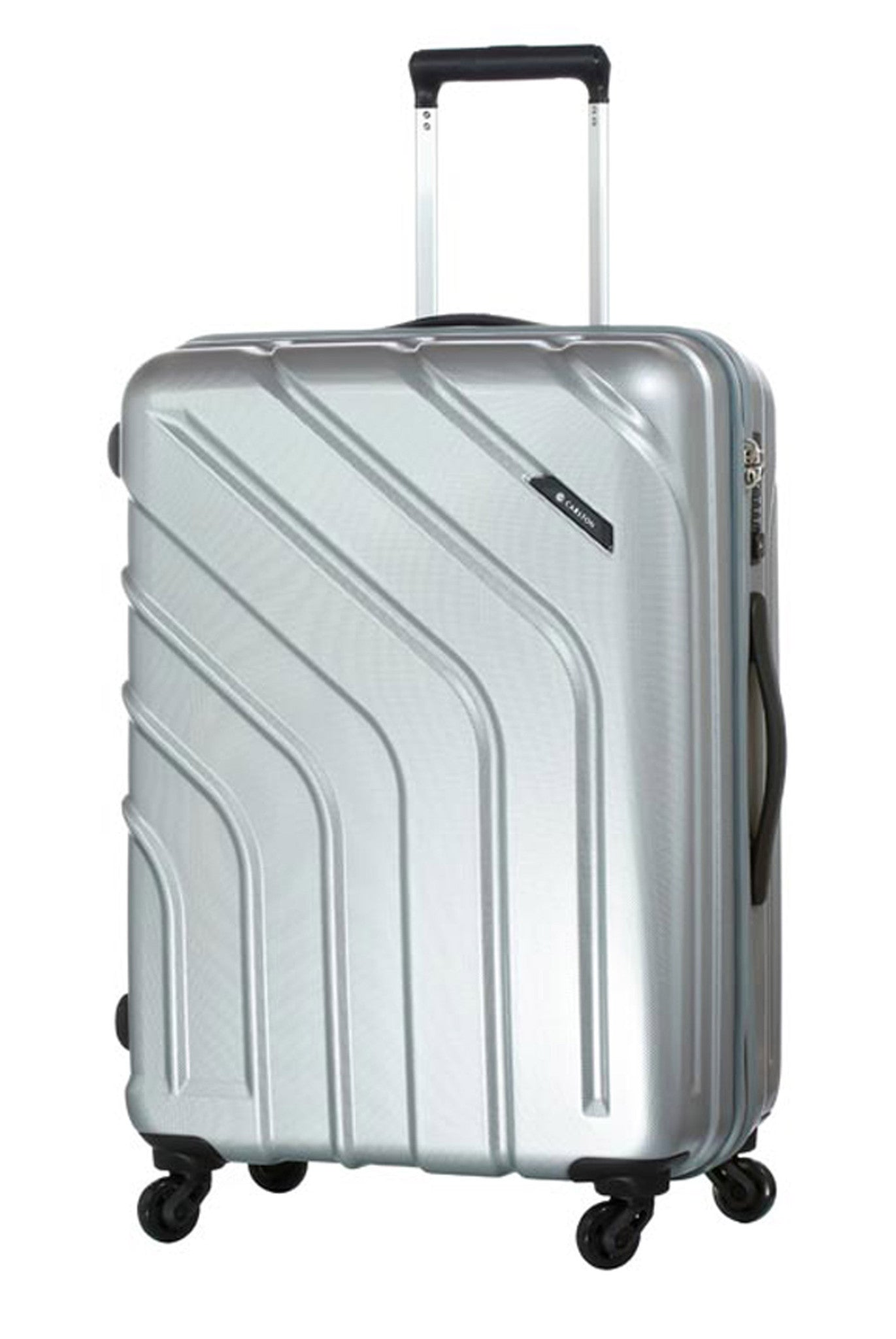 Carlton Stellar Luggage 80cm Trolley Case