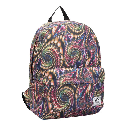 School Backpacks For Kids RL905K