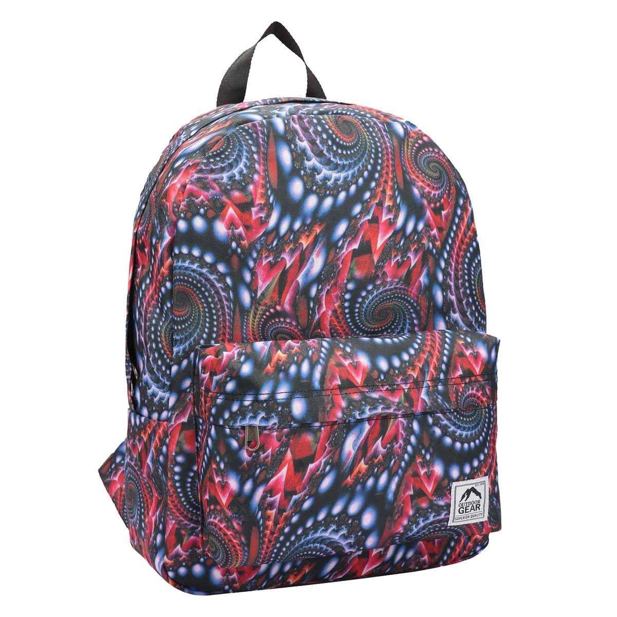 School Backpacks For Kids RL905Pu