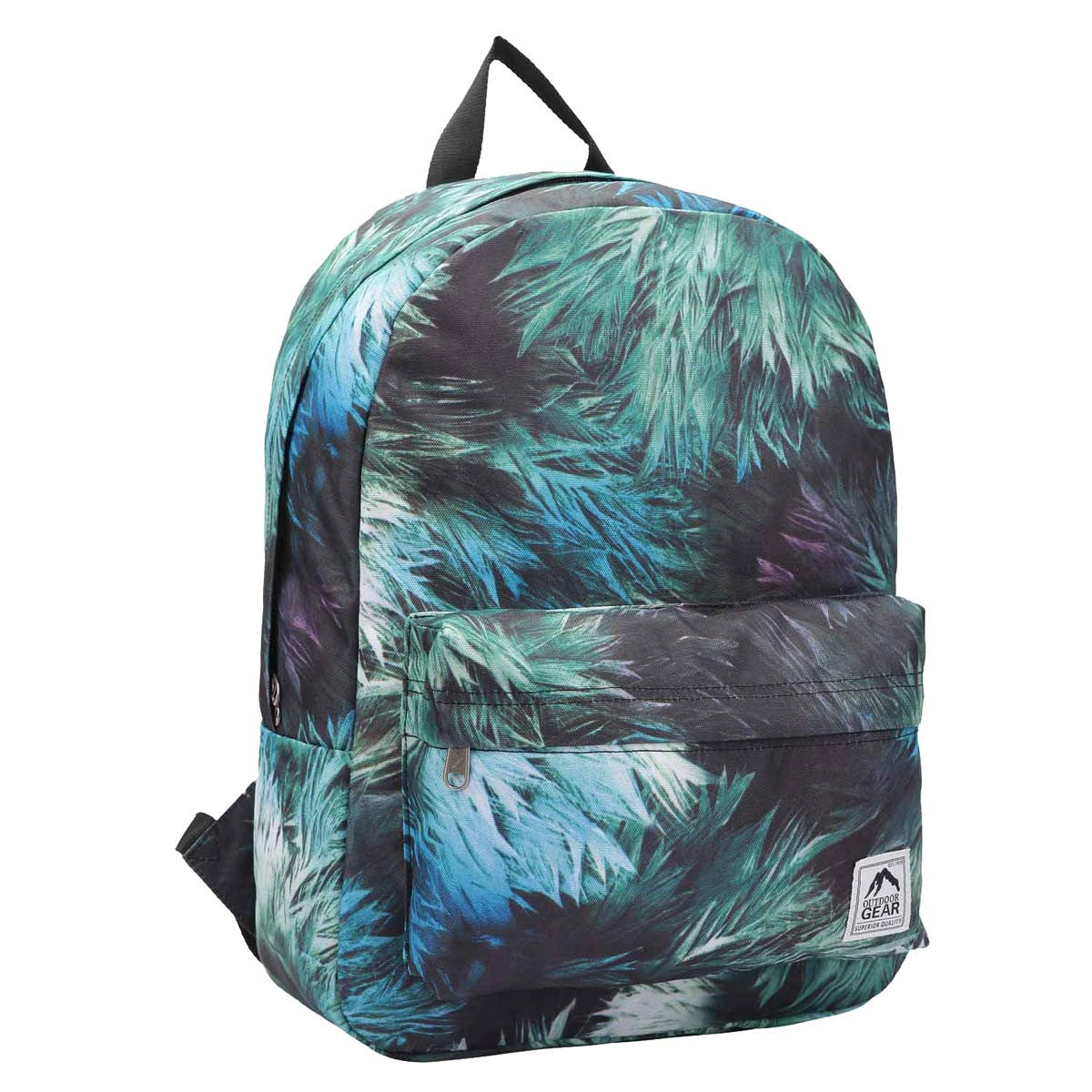 School Backpacks For Kids RL902G