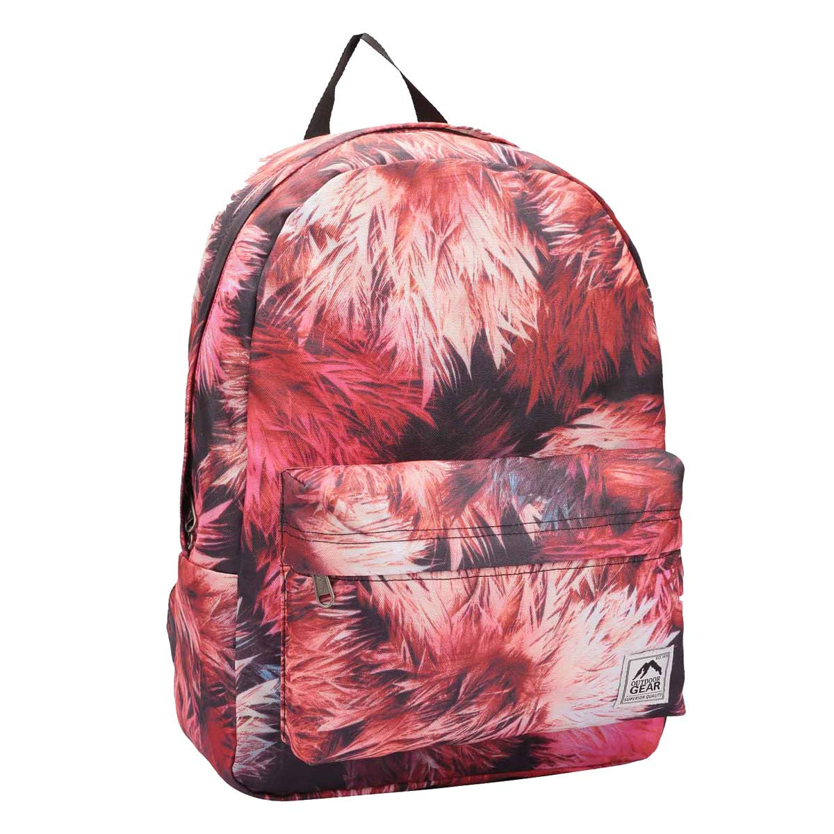 School Backpacks For Kids RL902R
