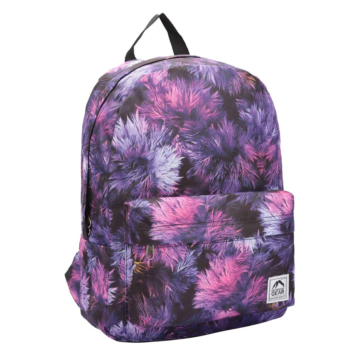School Backpacks For Kids RL902Pu