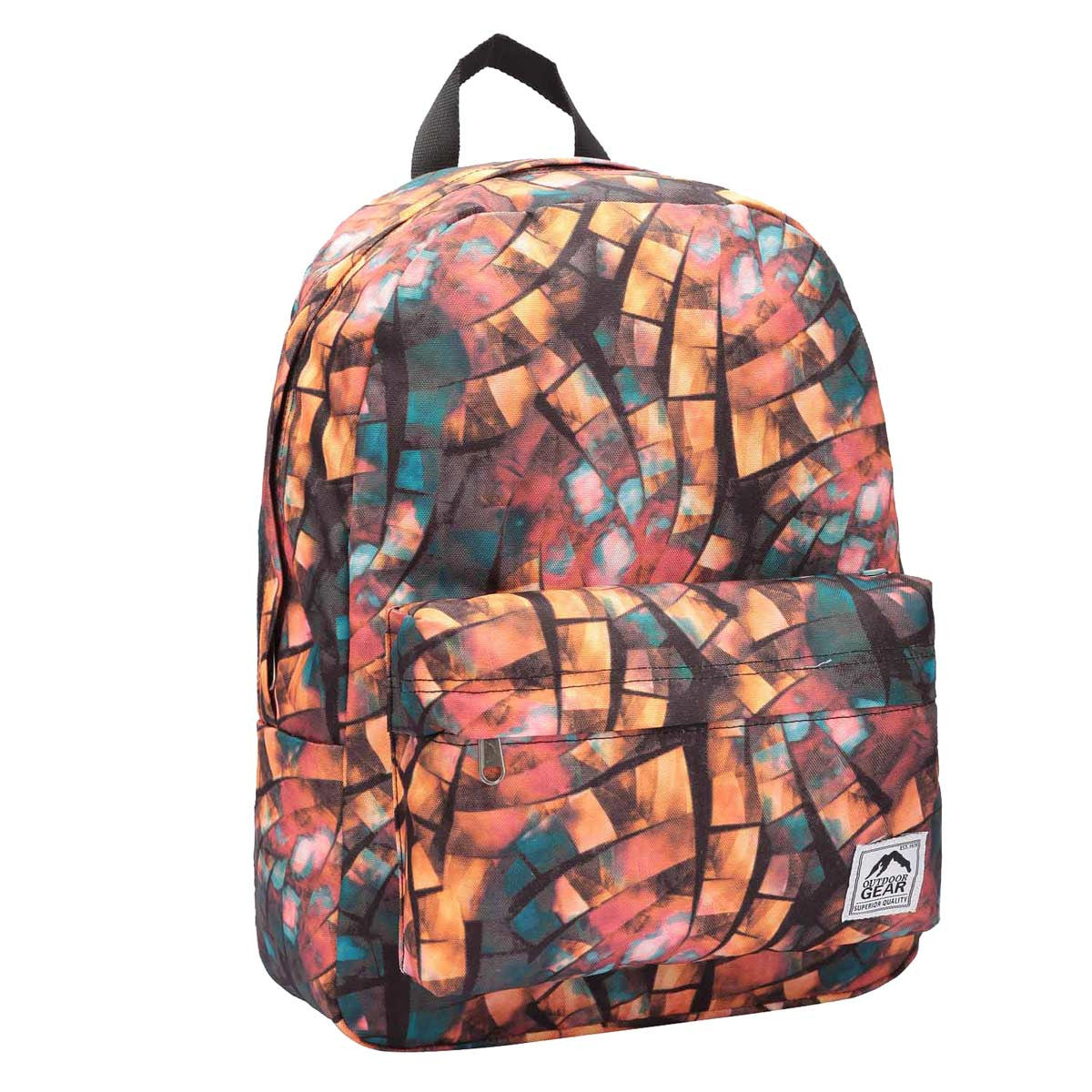 School Backpacks For Kids RL903O